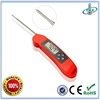 Modern hot selling beef thermometer digital
