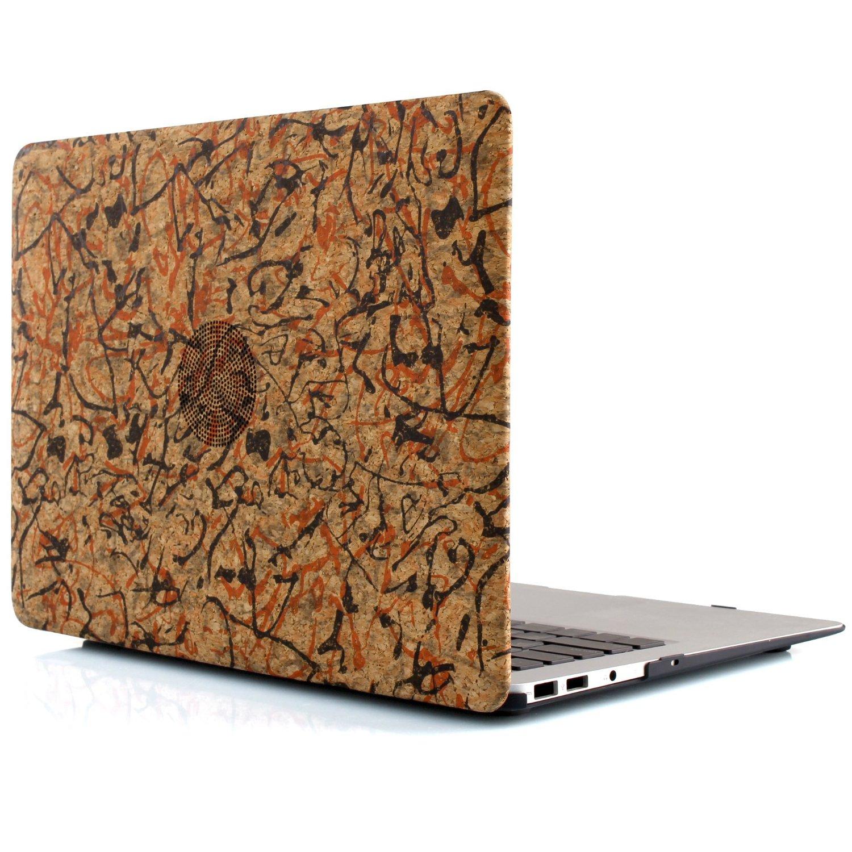 outlet store 428c1 23a09 Cheap Macbook Case Art, find Macbook Case Art deals on line at ...
