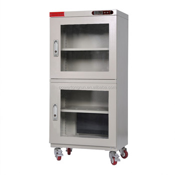 High Quality Pharmaceutical Dry Cabinet and Oven