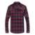 Men's Shirts Hot 2017 New Men 's Casual Shirts Classic Lattice Long-Sleeved Single-Breasted Cotton Fabric M-5XL