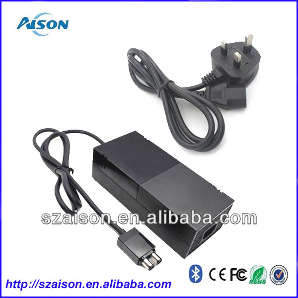 New Hot Slim AC Adaptor 2a For Xbox one Made in China