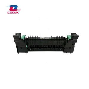 Fuser assembly Printer parts for Xerox P455D M455DF P355D M355D Fuser unit  220V 110V