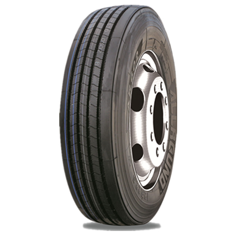 chinese truck tyre all steel radial truck and bus tyre 295/75R22.5