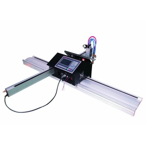 high advanced small cnc cutting machine companies looking for distributors