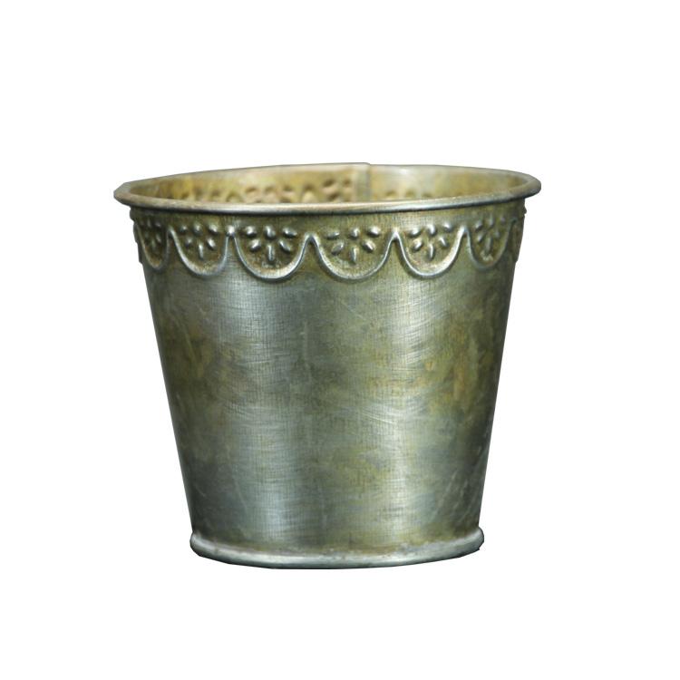 Top Quality Antique Imitation Copper Vasevintage Vases Buy