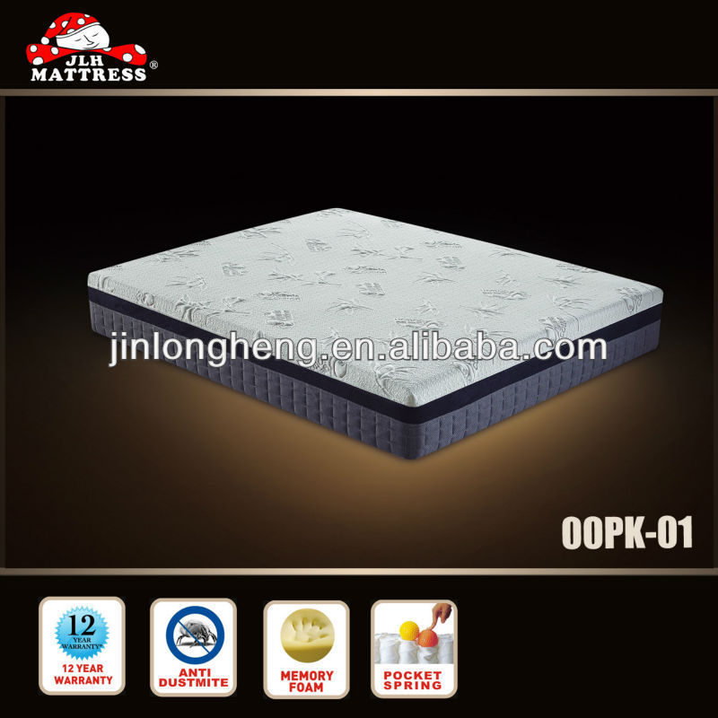 china bed futon mattress china bed futon mattress and suppliers on alibabacom