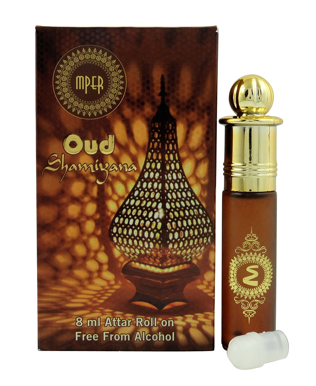Cheap Perfume Al Oud Find Deals On Line At Alibabacom Parfum Rehab White Musk Minyak Wangi Get Quotations Madni Samiyana Attar Oil 100 Pure And Natural 8 Ml