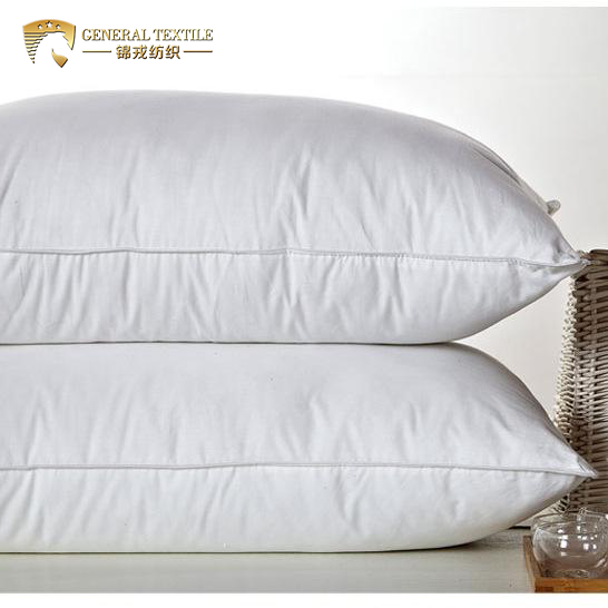 Wholesale Goose Down Feather Pillow Inserts In Pillow Buy Goose Mesmerizing Down Feather Pillow Inserts Wholesale