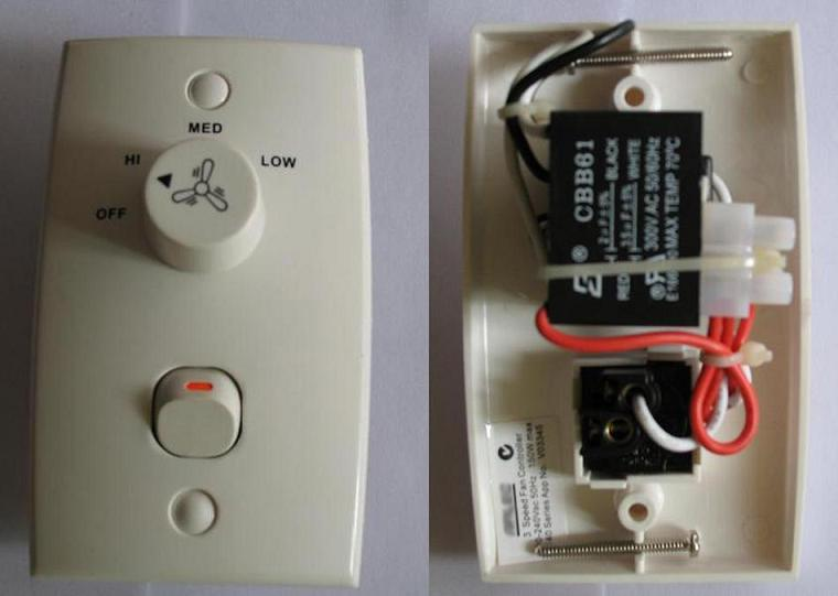Wall Controller For Ceiling Fan   Buy Wall Controller Product On Alibaba.com