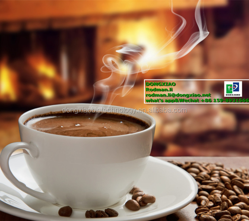 High standard quality Non dairy creamer for Coffee and coffee mate