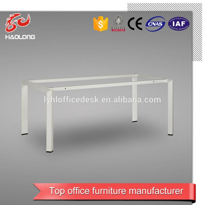 Victory Office Furniture China Suppliers And Manufacturers At Alibaba