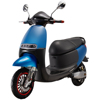 Hot Sell electric motorcycles made in china with low price