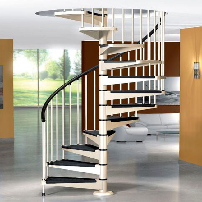 Superior Used Spiral Staircase Factory Wholesale, Staircase Suppliers   Alibaba
