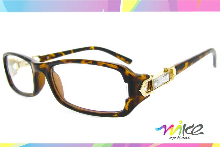 Best Designer Eyeglass Frames : 2014 Popular Designer Eyeglass Frame,Italian Eyewear - Buy ...