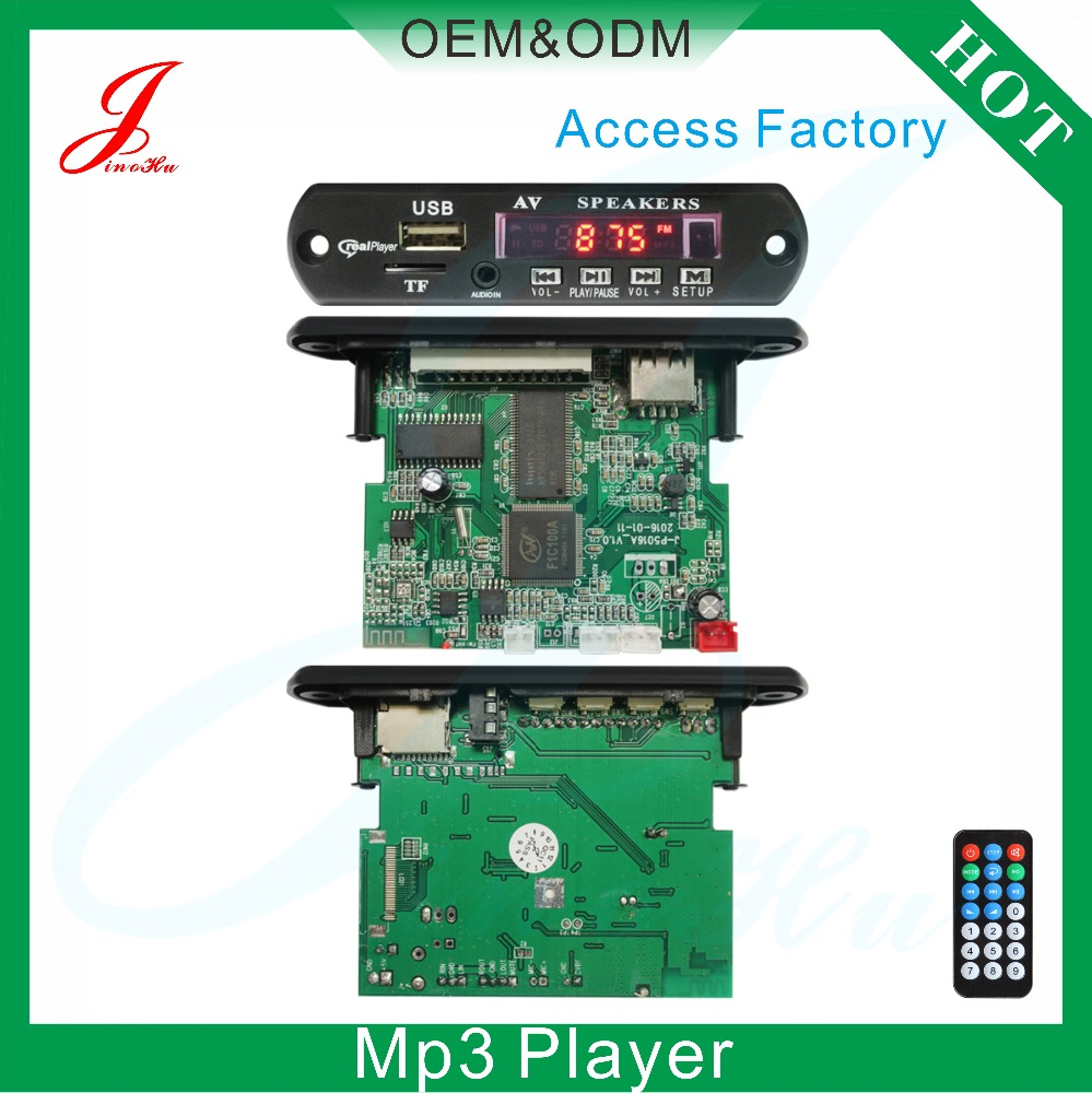 China Image Pcb Boards Wholesale Alibaba Wireless Mouse Keyboard Printed Circuit Board 94v0