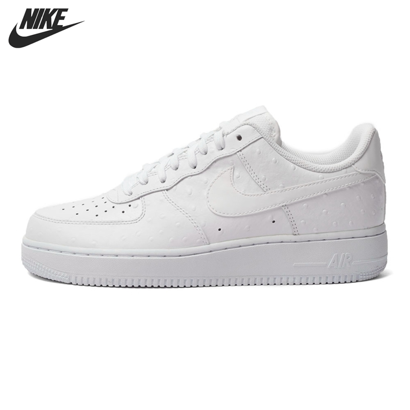 348a4a9cb2545 zapatos nike men skate