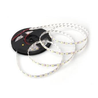 Ecloud ShopUS® 3 pieces 5M 300 Warm White LED 5050 SMD Flexible Light Lamp Strip 12V DC Home
