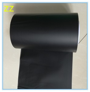 Packaging Film Usage and Soft Hardness PE Stretch Film