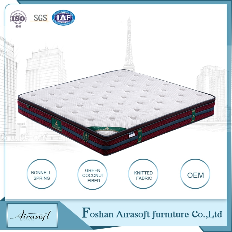 Coconut Coir Mattress, Coconut Coir Mattress Suppliers and ...