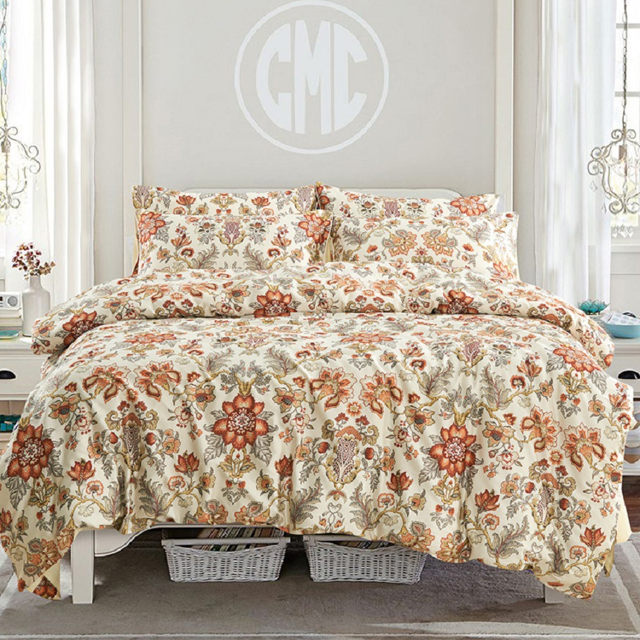 popular coverlets bedding buy cheap coverlets bedding lots from china coverlets bedding. Black Bedroom Furniture Sets. Home Design Ideas