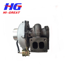 GT3576D Turbo for Hino Highway Truck Parts Turbo 24100-3251C/24100-3251