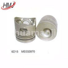good quality Kawasaki excavator piston parts With the Best Quality