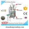 Factory price new product JX002 Automatic cotton thread tea bag packing machine