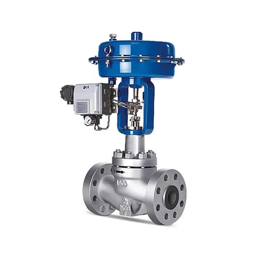 control valve sizing performanc allowable pressure - 600×600