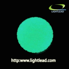 glow in the dark uv fluorescent pigment