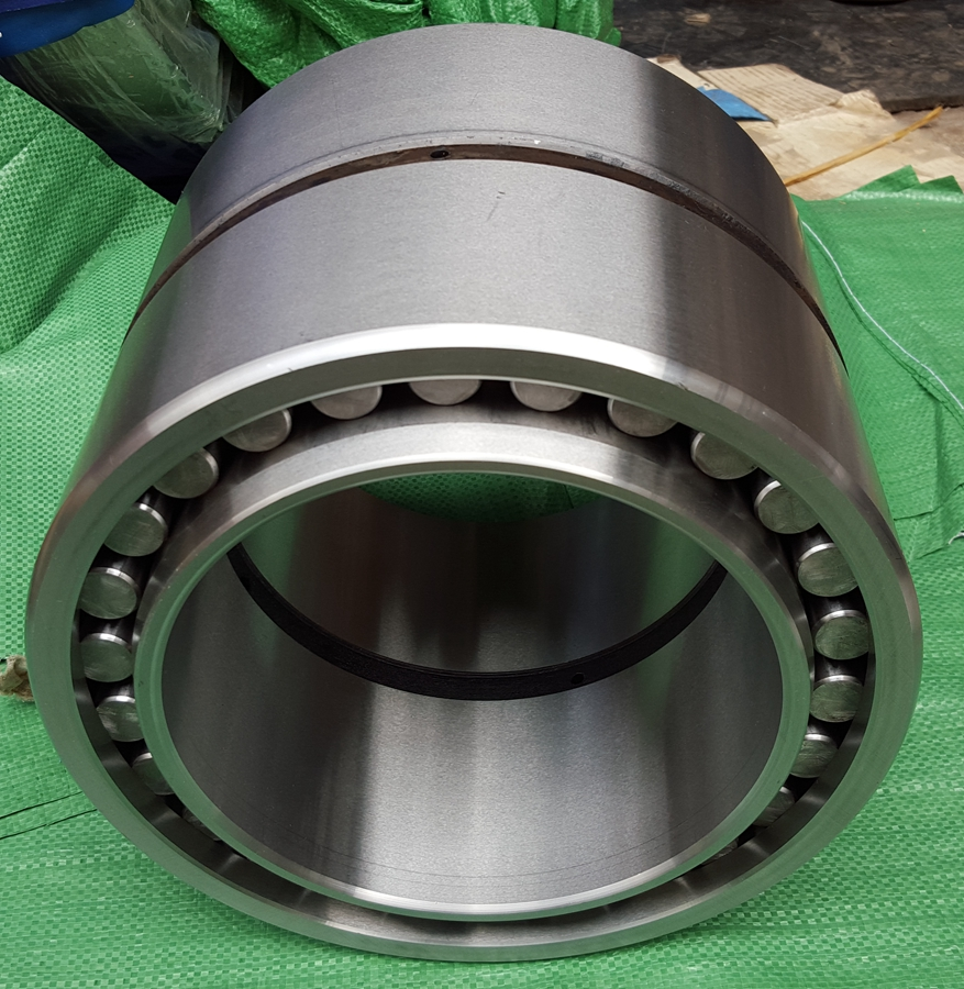 Bearing 254735 254735QU Used in F800 Mud Pump