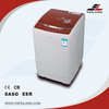 Fully Automatic Top loading Washing Machine XQB60-618P