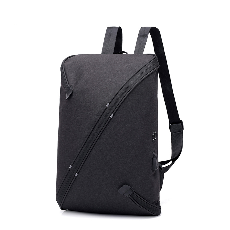 2018 USB Charging Port Waterproof Laptop Smart School Anti Theft <strong>Backpack</strong>
