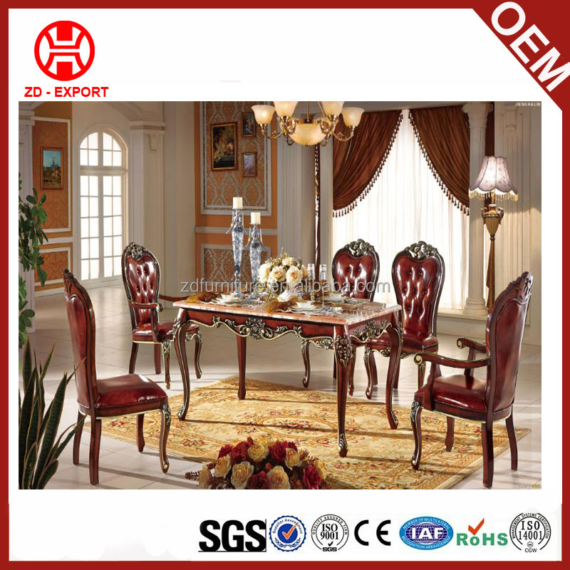 Arabic Dining Room Sets Suppliers And Manufacturers At Alibaba