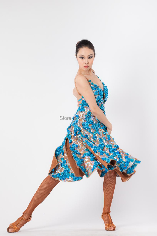 92cabe086 Cheap Samba Dance Costumes