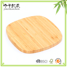 High Quality Kitchen Chef Chopping Blocks for All Departments