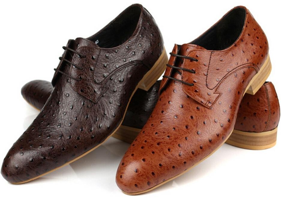Lizard Skin Shoes Cheap