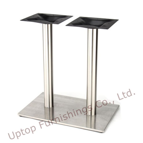 Wonderful Stainless Steel Table Base, Stainless Steel Table Base Suppliers And  Manufacturers At Alibaba.com