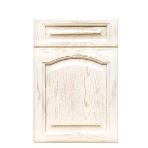 Making Kitchen Cabinet Doors Making Kitchen Cabinet Doors Suppliers