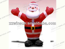 Amazing ! Hot-sale CE certificate mr christmas with CE or UL air blower