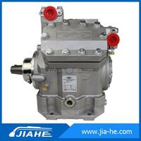4NFCY Bitzer air compressors for sale,Used bitzer compressor