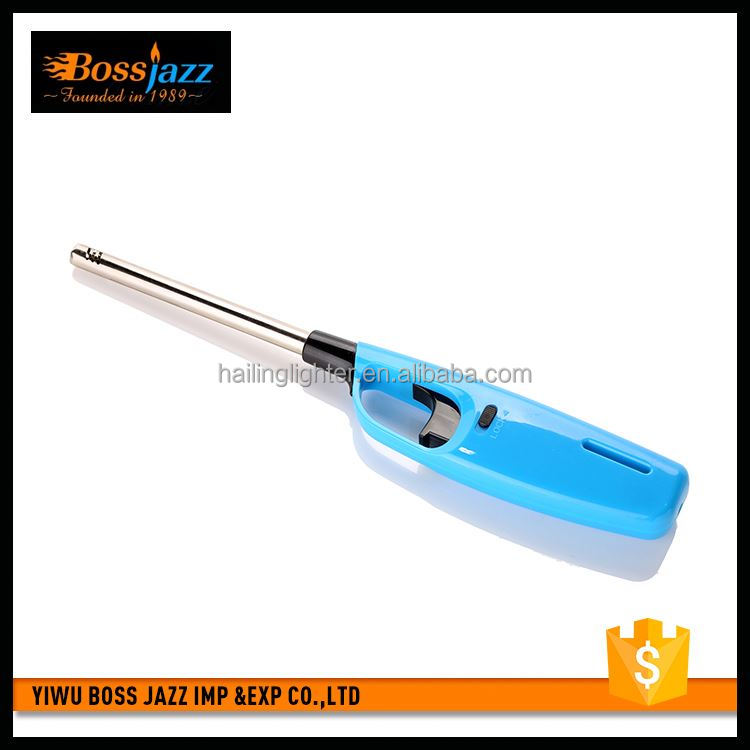 New products trendy style gas valve piezoelectric igniter