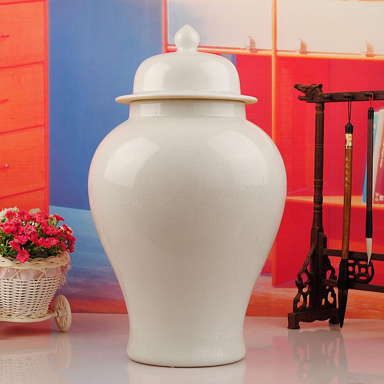 Online Get Cheap Ginger Jar Vase Aliexpress Com Alibaba