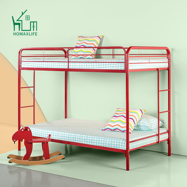 Free Sample Assembly Instructions Big Lots Combo Metal Futon Bunk Bed With Futon On Bottom Buy Free Sample Assembly Instructions Big Lots Combo Metal Futon Bunk Bed With Futon On Bottom