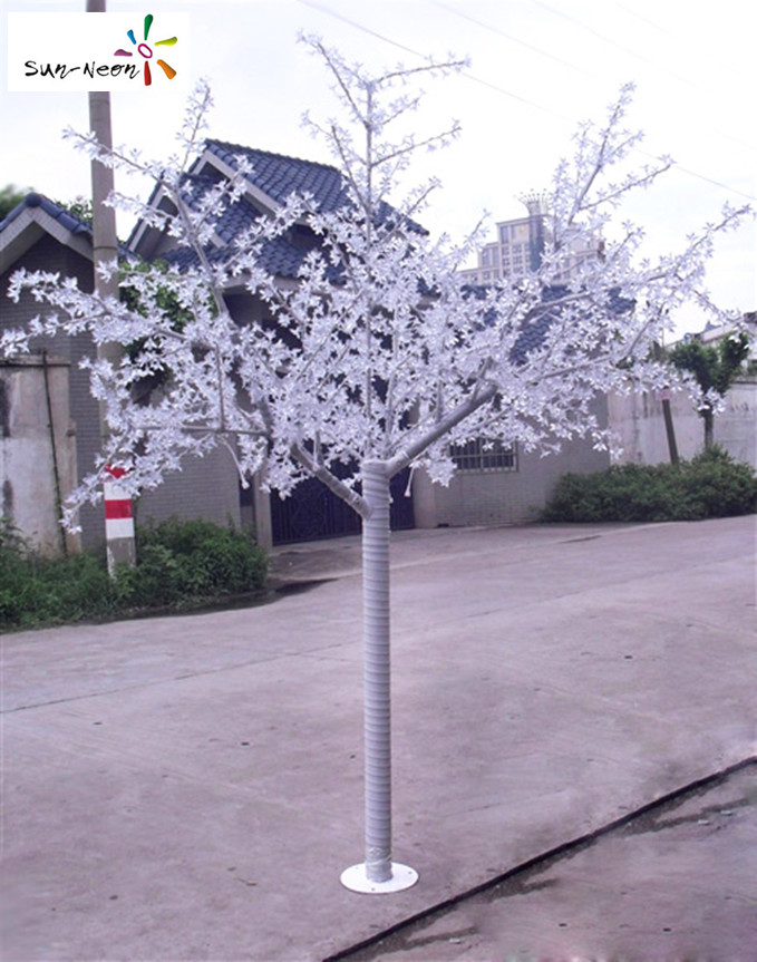 White Wedding Trees, White Wedding Trees Suppliers and Manufacturers ...