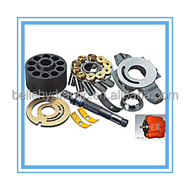 Factory Price High Quality NACHI PVD-2B-42 Hydraulic piston Pump and rotary group kit