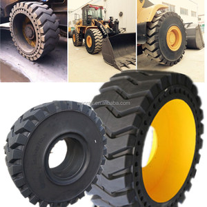 hilo otr tire 23.5x25 solid tire bulk buy from china