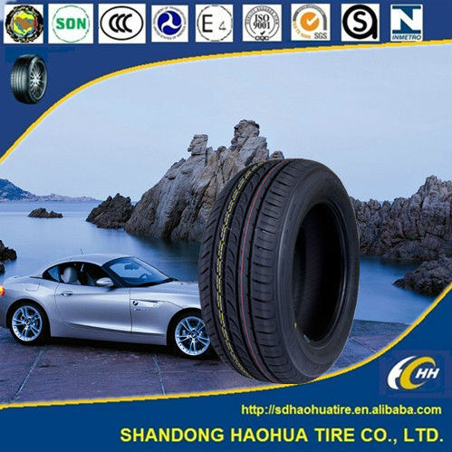 semi steel radial car tyre Ltr 4X4 SUV tyre new in 2013