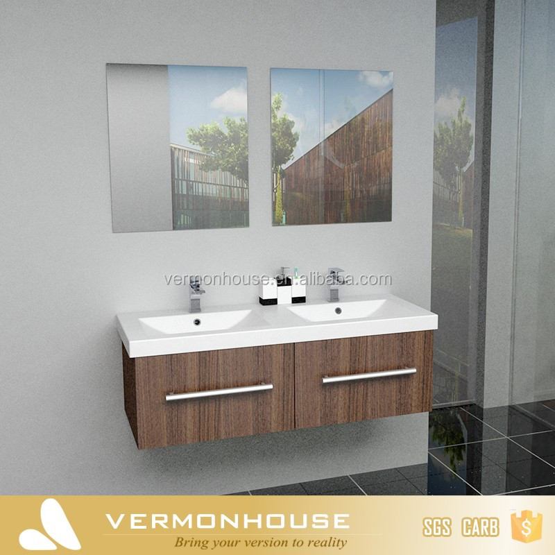 Bathroom Vanity Used used bathroom vanity craigslist, used bathroom vanity craigslist