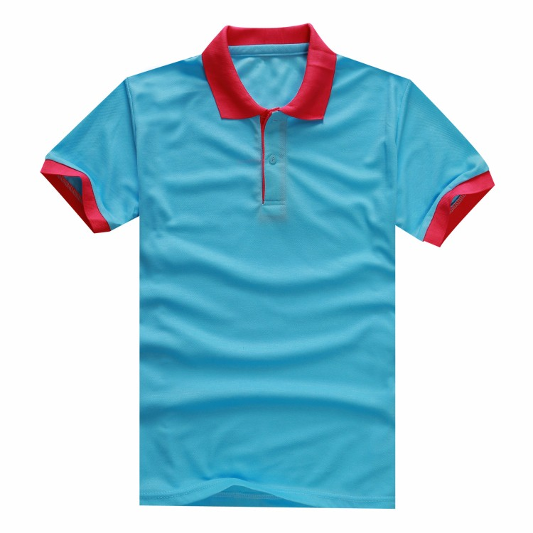 Cheap polo shirts for men 100 cotton buy polo shirts for Where to buy polo shirts cheap