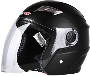 cold rain motorcycle helmet half helmet safety helmet ...